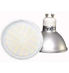Bombilla Led 6W Gu10 4200K Big