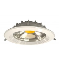 Downlight Led Maxi Power Mcob