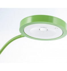 Flexo Led Circle