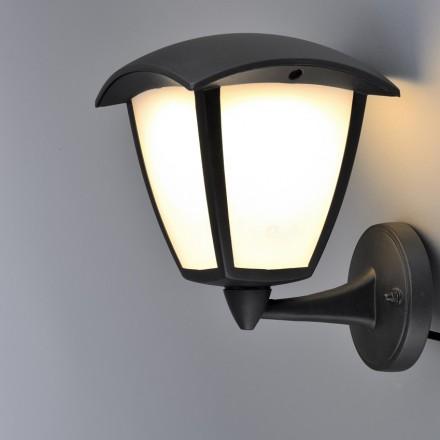 APLIQUE EXT. ATLANTA LED