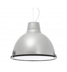 COLGANTE PIXEL LED