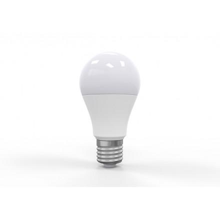 BOMBILLA LED E27 A60 LINE 3000K 10W