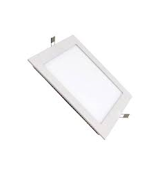 Downlight Led Extraplano Cuadrado