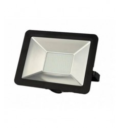 FOCO EXT. LED 100W 6000K