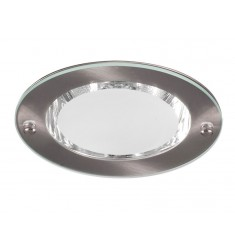 DOWNLIGHT WELL RED