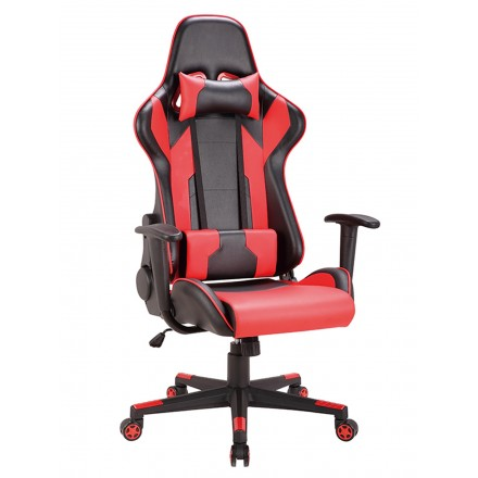 Silla recaro racing , sillon oficina racing