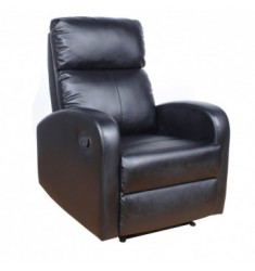 sillon laoban new negro