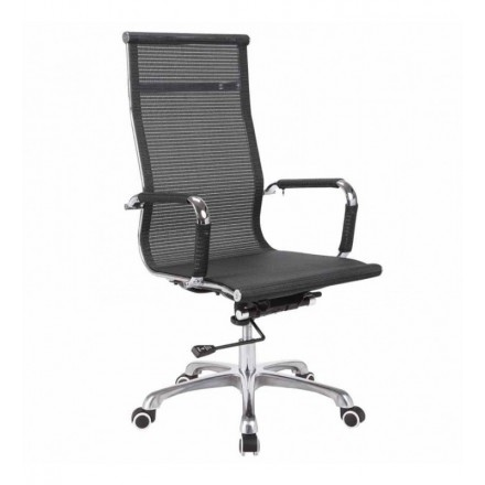 silla de Ordenador Hook Alta