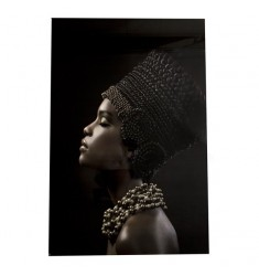 EGYPCIA PERFIL