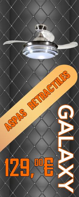 /ventiladores-led/ventilador-galaxy-big-led-aspas-retractiles